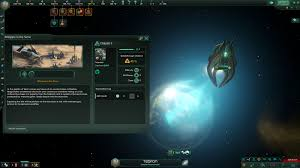 Stellaris Ancient Relics Update 2.3.2 Crack Codex Free Download Game
