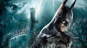 Batman Arkham Crack PC +CPY Free Download CODEX Torrent
