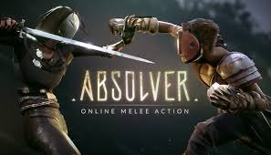 Absolver Downfall Crack PC +CPY Free Download CODEX Torrent