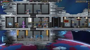 Starbound Spacefarer v1.3.4H Crack Codex Torrent Free Download