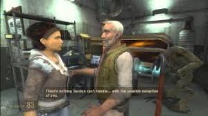 Half-Life 2 The Orange Box Crack Codex Torrent Free Download