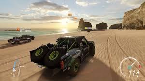 Forza Horizon 3 Crack Codex Torrent Free Download PC Game