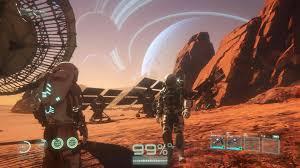 Osiris New Dawn Crack CODEX Torrent Free Download Full PC Game