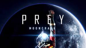Prey Mooncrash v1.07 Crack Codex Torrent Free Download Game