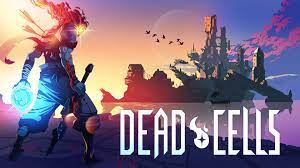 Dead Cells Crack PC +CPY Free Download CODEX Torrent