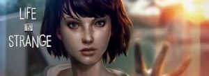 Life is Strange Before the Storm Farewell Crack PC Game Download
