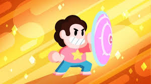 Steven Universe Save the Light Crack PC +CPY Free Download