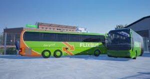 Fernbus Simulator CODEPUNKS Crack Free Download PC +CPY
