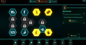 Bio Inc Redemption Crack Codex Torrent Free Download PC Game