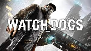 Watch Dogs Crack PC +CPY Free Download CODEX Torrent