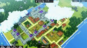 Kingdoms and Castles Warfare Crack Codex Torrent Free Download