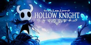Hollow Knight Crack Free Download Codex Torrent PC Game 2021