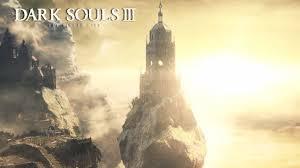 DARK SOULS III The Ringed City Crack Codex Torrent Free Download