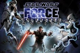 Star Wars The Force Unleashed Crack Free Download PC+ CPY Game