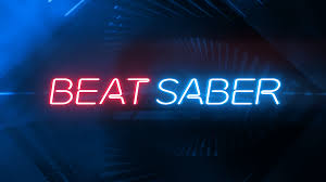 Beat Saber Crack PC +CPY Free Download CODEX Torrent Game