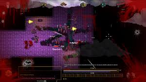 Hero of Not Our Time Crack Codex Torrent Free Download Game