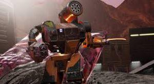 Battletech Crack CODEX Torrent Free Download Full PC Game