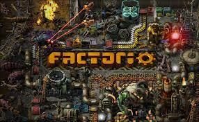 Factorio Crack Full PC Game CODEX Torrent Free Download
