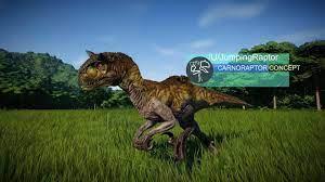 Jurassic World Evolution Crack Codex Torrent Free Download Game