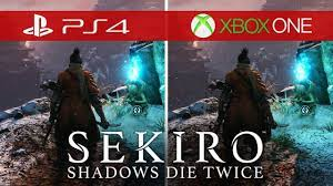 Sekiro Shadows Die Twice Crack Free Download Codex Torrent