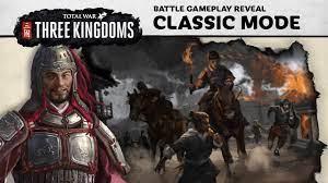 Total War Three Kingdoms Crack Codex Torrent Free Download