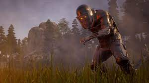 State of Decay 2 Juggernaut Edition Crack PC+ CPY Free Download