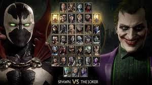 Mortal Kombat 11 Crack CODEX Torrent Free Download PC Game
