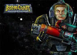 BoneCraft Crack +CPY CODEX Torrent Free Download PC Game