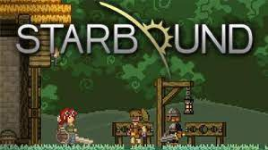 Starbound Crack PC +CPY CODEX Torrent Free Download Game