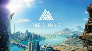 The Climb VR Crack PC +CPY Free Download CODEX Torrent Game