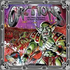 Orction Crack PC +CPY CODEX Torrent Free Download Game