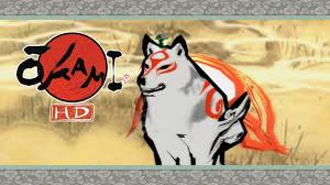 Okami HD Crack PC +CPY Free Download CODEX Torrent 2021