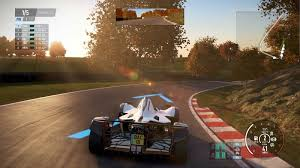 Project CARS 2 Spirit of Le Mans Pack Crack Codex Free Download