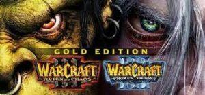 Warcraft III Complete Edition Crack Codex Torrent Free Download