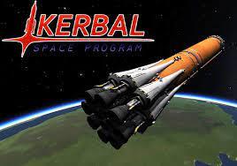 Kerbal Space Program Breaking Ground Crack PC +CPY Download