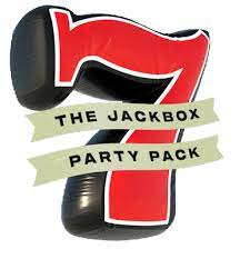 The Jackbox Party Pack 7 Crack Free Download PC +CPY CODEX Torrent