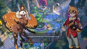 Nigate Tale Crack PC +CPY Free Download CODEX Torrent