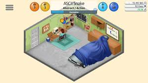 Game Dev Tycoon Crack Full PC +CPY Free Download Game
