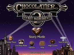 Chocolatier 2: Secret Ingredients Crack PC +CPY Free Download