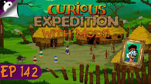 The Curious Expedition Crack Full PC Game CODEX Torrent Free Download
