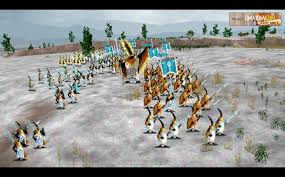 Dominions 4 Thrones of Ascension Crack Codex Free Download