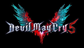 Devil May Cry 5 Crack Full PC Game CODEX Torrent Free Download