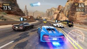 Need for Speed Crack PC +CPY Free Download CODEX Torrent