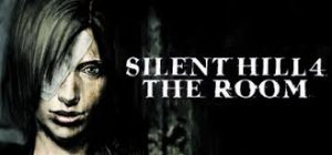 Silent Hill 4 The Room Crack CODEX Torrent Free Download Game