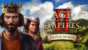 Age of Empires 2 Definitive Edition Crack Codex Download Game