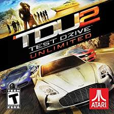 Test Drive Unlimited 2 Complete Crack Free Download PC Game