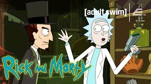 Rick and Morty Virtual Rickality Crack PC Game Free Download 2021