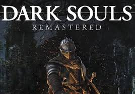 DARK SOULS REMASTERED Update v1.03 Crack Codex Download