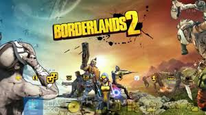 Borderlands 2 VR Crack PC +CPY CODEX Torrent Free Download
