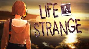 Life is Strange Complete Season Crack PC Game Free Download